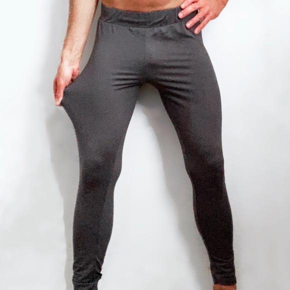 Neovic Other - Neovic Athleisure Yoga Pants